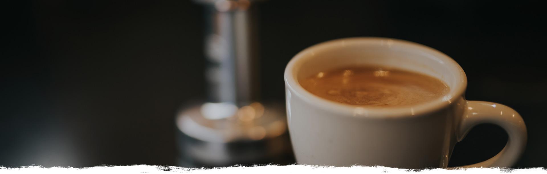 Cold-Espresso-banner
